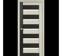 Дверь KORFAD Porto Combi Colore PC-05