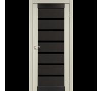 Дверь KORFAD Porto Combi Deluxe PCD-02