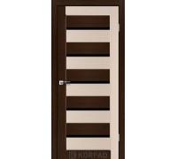 Дверь KORFAD Porto Combi Deluxe PCD-05