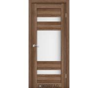 Дверь KORFAD Parma PM-01