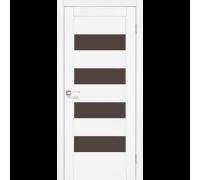Дверь KORFAD Piano Deluxe PND-02