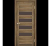 Дверь KORFAD Piano Deluxe PND-03