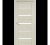 Дверь KORFAD Porto PR-02