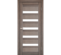 Дверь KORFAD Porto PR-03