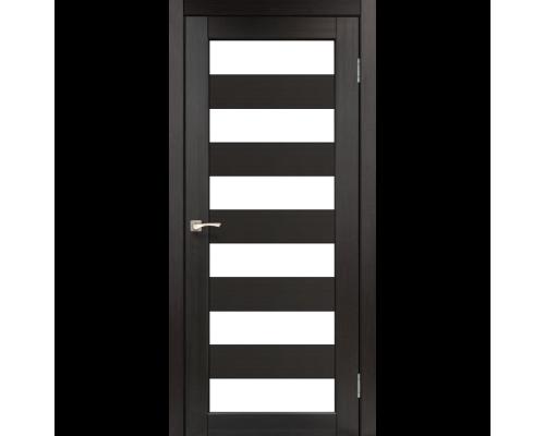 Дверь KORFAD Porto PR-04