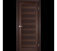 Дверь KORFAD Porto PR-05