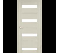 Дверь KORFAD Porto PR-06