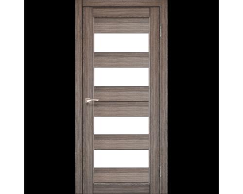 Дверь KORFAD Porto PR-07