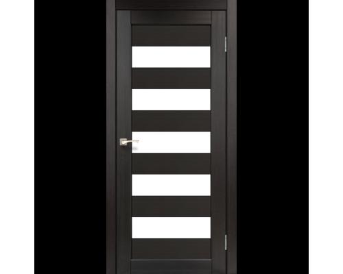Дверь KORFAD Porto PR-08