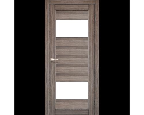 Дверь KORFAD Porto PR-09