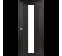 Дверь KORFAD Porto PR-10