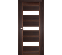 Дверь KORFAD Porto PR-11