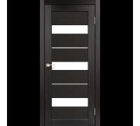 Дверь KORFAD Porto PR-12