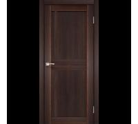 Дверь KORFAD Scalea SC-01