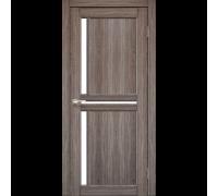 Дверь KORFAD Scalea SC-02