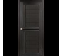 Дверь KORFAD Scalea SC-03 blk