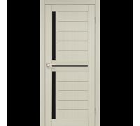 Дверь KORFAD Scalea SC-04 blk