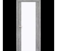 Дверь KORFAD Sanremo SR-01