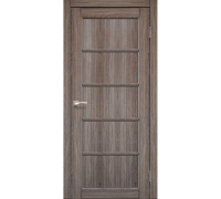 Дверь KORFAD Vincenza VC-01