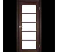 Дверь KORFAD Vincenza VC-02