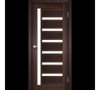 Дверь KORFAD Valentino VL-01
