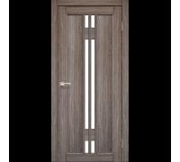Дверь KORFAD Valentino VL-05