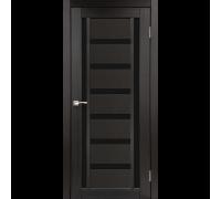 Дверь KORFAD Valentino Deluxe VLD-02