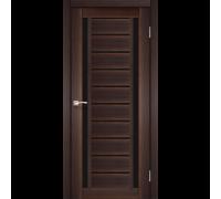 Дверь KORFAD Valentino Deluxe VLD-03