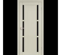 Дверь KORFAD Valentino Deluxe VLD-04