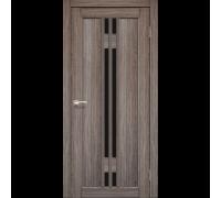 Дверь KORFAD Valentino Deluxe VLD-05