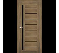 Дверь KORFAD Venecia Deluxe VND-02