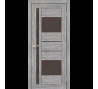 Дверь KORFAD Venecia Deluxe VND-03
