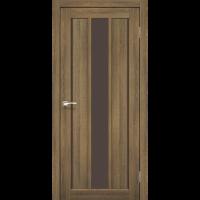 Дверь KORFAD Venecia Deluxe VND-04