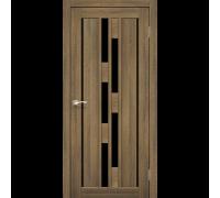 Дверь KORFAD Venecia Deluxe VND-05