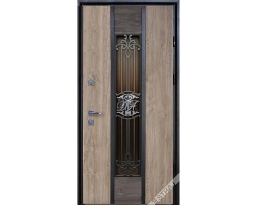 Входная дверь Номинал