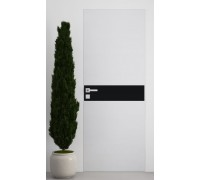 Скрытые Двери Uno