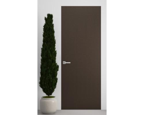 Скрытые Двери PLATO 1