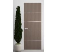 Скрытые Двери PLATO 2