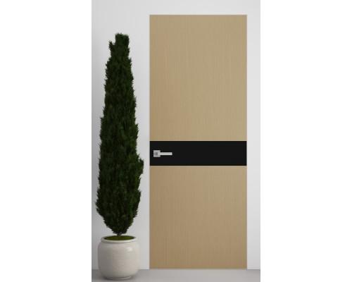 Скрытые Двери PLATO 3