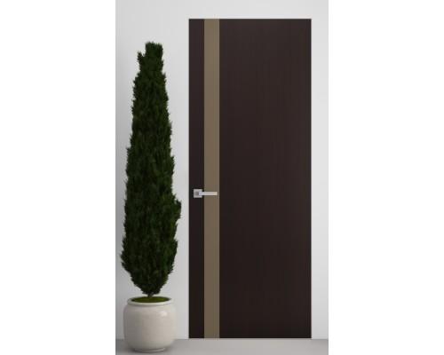 Скрытые Двери PLATO 4