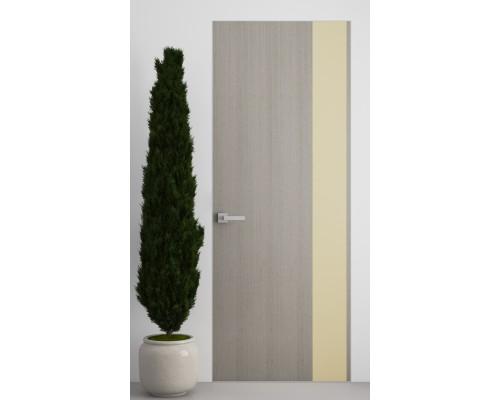 Скрытые Двери PLATO 5