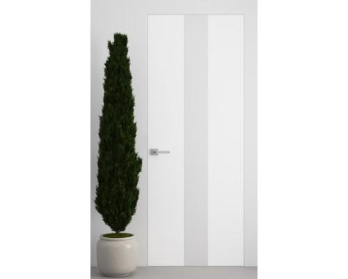 Скрытые Двери PLATO 6