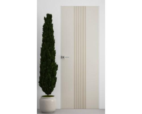 Скрытые Двери NEO