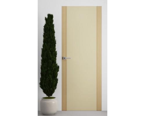 Скрытые Двери EGO