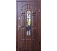 Входная дверь Премиум уличные