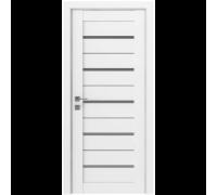 Дверь Rodos Lazio Modern