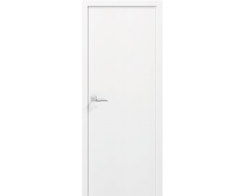 Дверь Prima Cortes Rodos