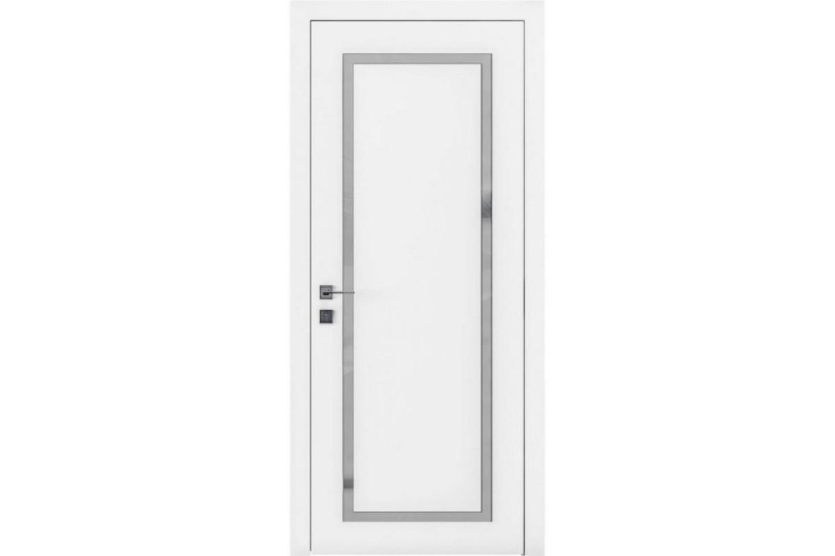 Дверь Rodos Porto 2 Loft