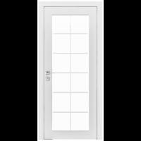 Дверь Rodos Porto Loft