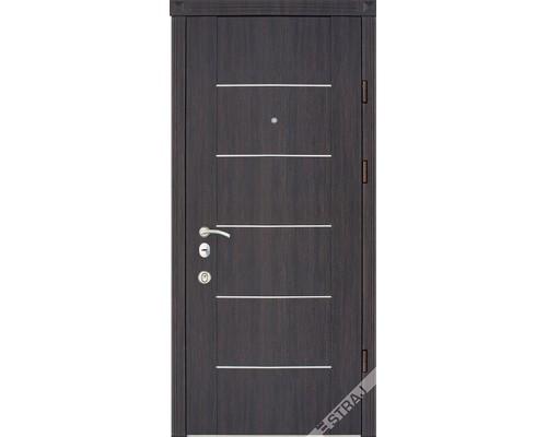 Входная дверь Софи